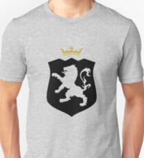 OutlawQueen T-Shirt