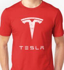 TESLA T-Shirt