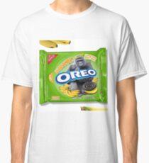 Oreo: Harambe Edition Classic T-Shirt