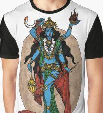 Kali Graphic T-Shirt