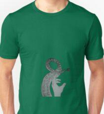 Beast From Below T-Shirt