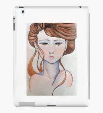 Daydreamer iPad Case/Skin