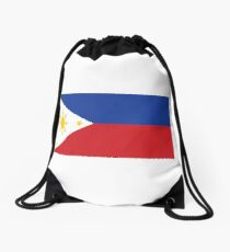 Philippines: Drawstring Bags | Redbubble