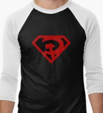 Red Son T-Shirt