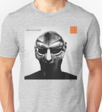 Madvillainy T-Shirt