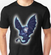 Lightning and Death T-Shirt