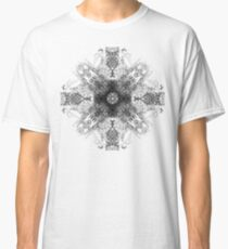 Glyph 40 Classic T-Shirt