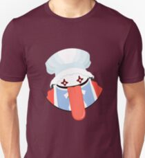 Quina - Final Fantasy IX T-Shirt