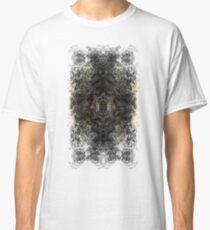 Glyph 42 Classic T-Shirt