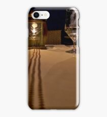Road To The Light iPhone Case/Skin