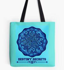 DESTINY SECRETS Tote Bag