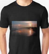 Sundog On The Strand T-Shirt