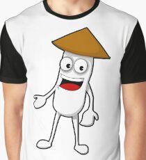 Tiny Graphic T-Shirt
