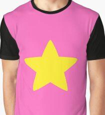 Steven Universe's Star Graphic T-Shirt