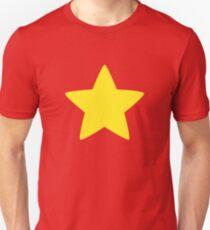 Steven Universe's Star Unisex T-Shirt