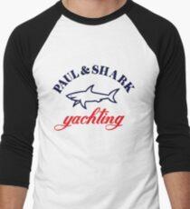 Paul Shark and Yachting T-Shirt