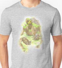 Guardian Bot T-Shirt
