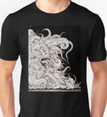 Meet your Master Unisex T-Shirt