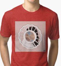 The Divine Feminine Mac Miller Tri-blend T-Shirt