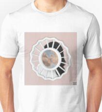 The Divine Feminine Mac Miller Unisex T-Shirt