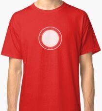 Riri Williams Classic T-Shirt