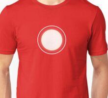 Riri Williams Unisex T-Shirt