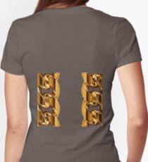 2 Chainz T-Shirt