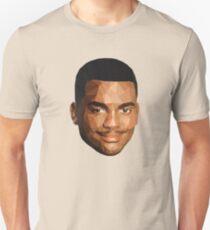 Low Poly Carlton – Shirts & Hoodies T-Shirt