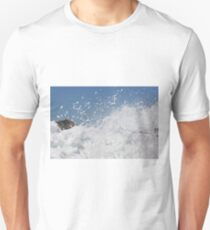 Frothy! Unisex T-Shirt