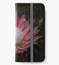 Protea iPhone Wallet