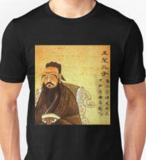 Confucius Unisex T-Shirt