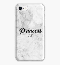 Princess AF - Tumblr Inspired iPhone Case/Skin