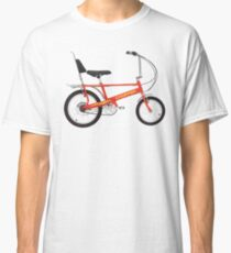 raleigh chopper Classic T-Shirt