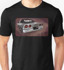 Touch of Class Unisex T-Shirt