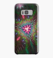 Forest Samsung Galaxy Case/Skin