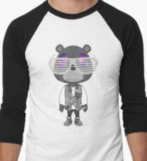 Kanye West Graduation bear T-Shirt