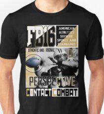 qb T-Shirt