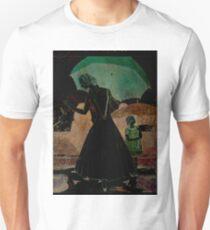 Extreme Vogue Unisex T-Shirt