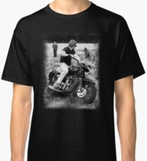 The Great Escape Classic T-Shirt