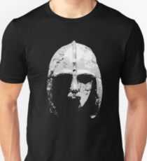 Sutton Hoo T-Shirt