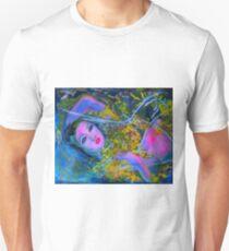 RUSALKA Unisex T-Shirt