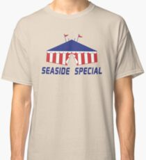 Seaside Special Classic T-Shirt