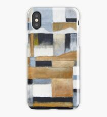 Burren iPhone Case/Skin