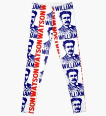 William Watson Leggings