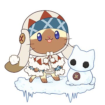 Snowcat de PaiTaron