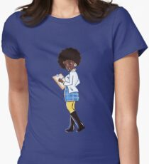 Spaceship Earth Animatronic T-Shirt