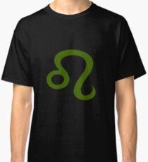 Nepeta Leijon's Symbol Shirt Classic T-Shirt