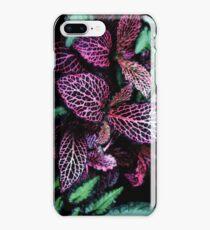 Untitled iPhone 8 Plus Case
