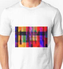 FAAN2 Unisex T-Shirt