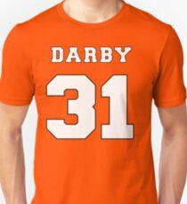 Darby the Shark T-Shirt